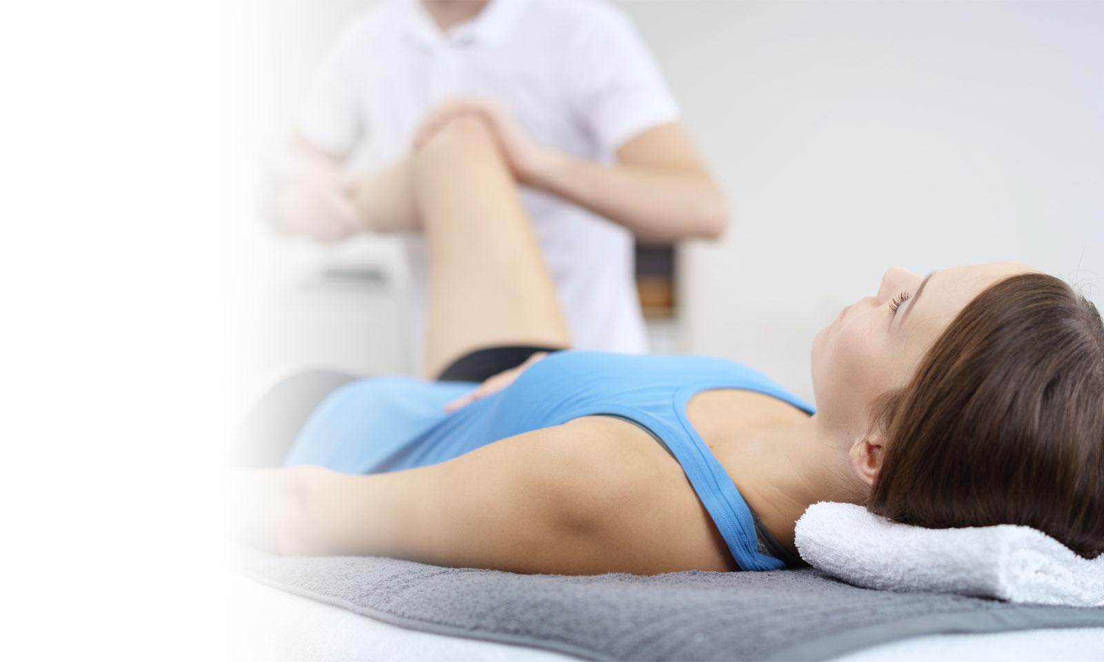 CENTRO_FISIOTERAPICO_AURELIO_fisioterapia_riabilitazione ...