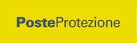 posteprotezione logo