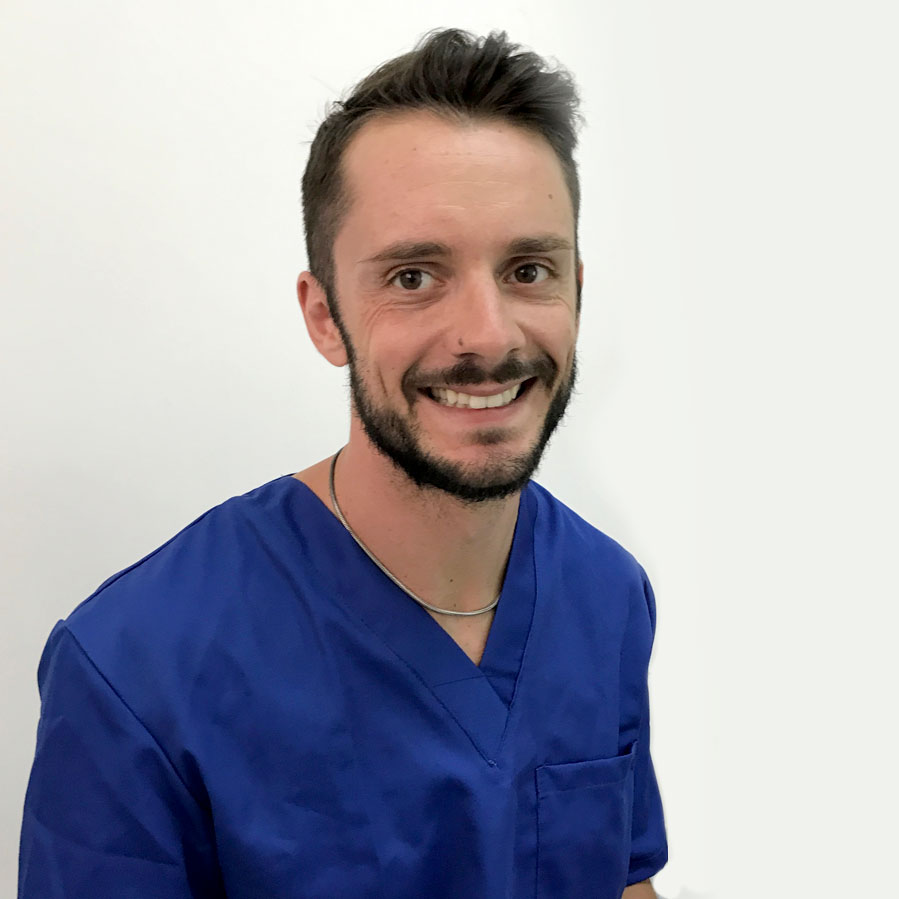 CentroFisioterapicoAurelio_Claudio_Di_Giuseppe