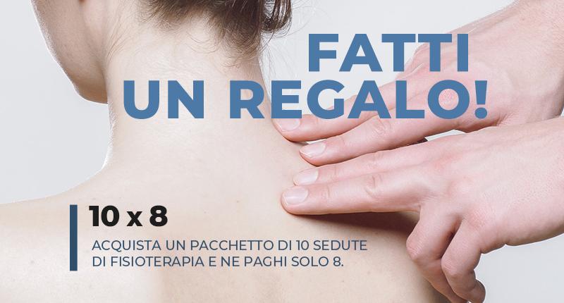 CentroFisioterapicoAurelio_news_10x8-2.jpg